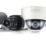 Is the UK's CCTV 'boom' coming to an end?