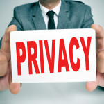 Privacy and security regulatory activity are now at a record high
