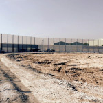 At the Wrexham site, Binns Fencing has just finished installing the first phase of 5.2 metre-high perimeter made up of 750 of Zaun's HiSec security fencing panels complete with the popular '358' welded mesh configuration