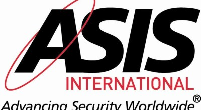 ASIS International will hold its 15th European Security Conference and Exhibition in London on 6-8 April 2016