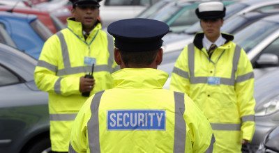 The Manchester Security 2015 Conference and Exhibition proved to be a great success for both the organisers and delegates