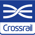 Servest Security has won a four-year contract to provide security guarding services for the Crossrail project