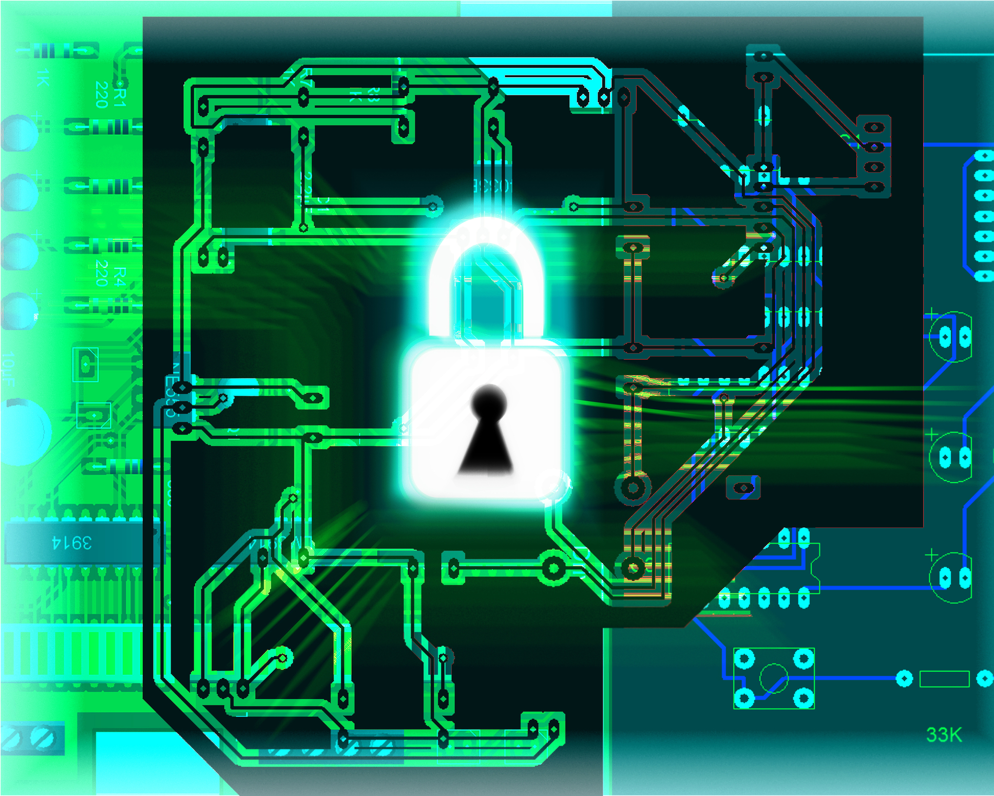 Risk Uk Why Cyber Security Is Not A Boardroom Issue Daily News National On Basis Its Perhaps Surprising That Many Commentators Suggest Absolutely Must Be Focused