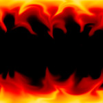 FIREX International 2015 runs at London's ExCeL from 16-18 June