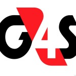 G4S has just published its Annual Report for 2014