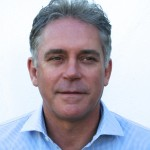 Mark Brown: Vice-President of Product Strategy at Sword Active Risk