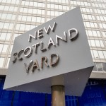 The Metropolitan Police Service statistics covering the last 12 months reveal that there have been large reductions across the majority of key neighbourhood crime categories such as robbery, burglary and theft