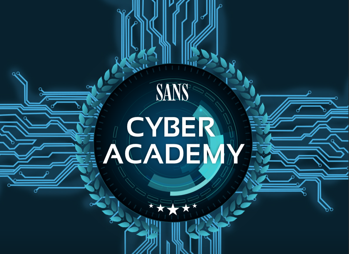 Risk UK Cyber security boot camp creates
