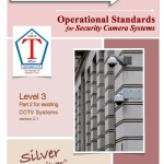 The TRUSTED CCTV Improvement Project's Operational Standards for Security Camera Systems