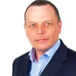 Adam Chandler: Chairman of the BSIA's Information Destruction Section