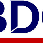 BDO UK has just published its latest Business Trends Report