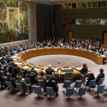 The United Nations Security Council Ministerial Briefing on Foreign Terrorist Fighters has called on Member States to increase reporting of information to – and their use of – Interpol's databases to help identify, monitor or prevent the transit of foreign terrorist fighters