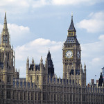 The BSIA has produced a Manifesto for the new UK Government prior to the 2015 General Election