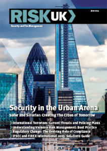 FrontCover June2015_001