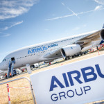 Securitas has won a prestigious security contract with the Airbus Group in the UK