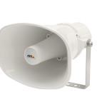 Axis Communications' C3003-E Loudspeaker