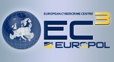 EC3 operates from Europol's hq in The Hague