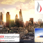 FFE is exhibiting at FIREX International 2015