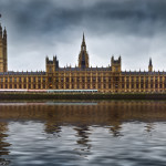 The Investigatory Powers Review report was laid before Parliament this morning