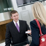Sumitomo Mitsui Banking Corporation Europe Limited has chosen Wilson James to be its new security guarding solutions provider