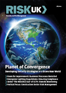 FrontCover July2015_001