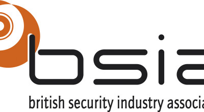 The British Security Industry Association has published its Annual Review for 2014-2015
