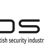 The BSIA has announced the national winners of the 2015 Security Personnel Awards