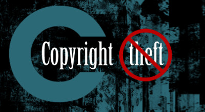 The Government has launched a new consultation on the crime of copyright theft