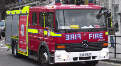 The London Fire Brigade has implemented many significant operational changes since the 7/7 attacks