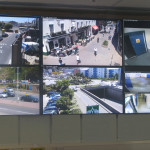 The States of Jersey Police has been able to upgrade and integrate disparate CCTV systems covering the island's harbour, town centre, airport and the rest of the force's estate