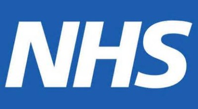 NHS Protect has completed a comprehensive survey of lone worker protection across the NHS in England