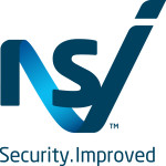 The NSI has now reached the 400 mark for BAFE Scheme registrations