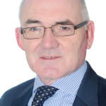 Raymond Clarke: CEO at Industry Qualifications