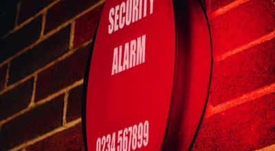 Amendments are forecast for police response to intruder alarms