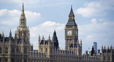 The Conservative Government has established a new Commission to assess the present Freedom of Information Act