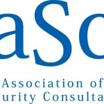 2015 sees the 21st edition of CONSEC, the annual conference and exhibition organised by the Association of Security Consultants