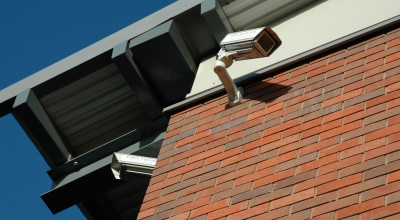 The BSIA has issued new guidance on CCTV system grading for end users and security installers