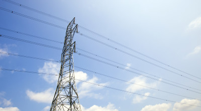 The latest study by Timico shows that a quarter of all IT outages are due to power failures