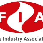 The Fire Industry Association was formed in April 2007