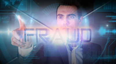 KPMG's latest Fraud Barometer pinpoints a surge in white collar crime