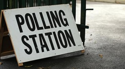 The issue of electoral fraud is being examined by the UK Cabinet Office