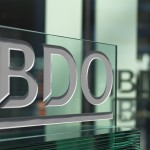 According to BDO's FraudTrack study, the total value of reported fraud in the UK for the first half of the year was £798 million