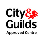 City & Guilds Approved Centre status has just been awarded to the new Securitas Academy