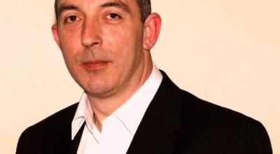 David Ivins