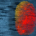 The industry is facing a shortage of digital forensics practitioners able to investigate attacks that use fileless malware