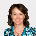 Dr Karin von Hippel: the next director general of RUSI