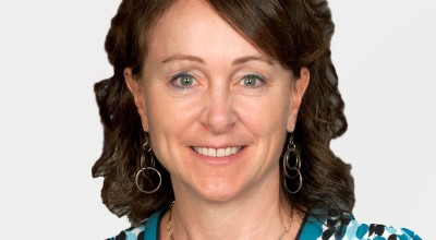 Dr Karin von Hippel: the next director general of RUSI