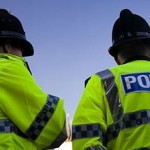 The House of Commons' Home Affairs Select Committee is launching an inquiry into the police funding formula