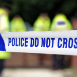 Police forces are highlighting the opportunity for companies to complete an Impact Statement for Business