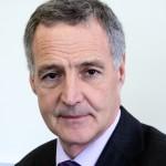 Professor Michael Clarke: RUSI's director general
